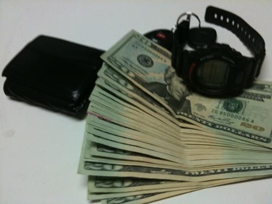 100 Dollar Bill HD Wallpapers  PixelsTalkNet